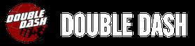 DOUBLEDASH